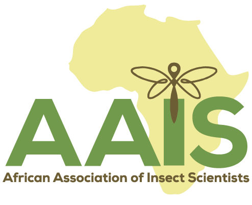 African Association of Insect Scientists (AAIS)